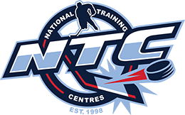 NTC HOCKEY | Summer Hockey Camp