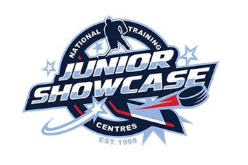 2014 JUNIOR SHOWCASE