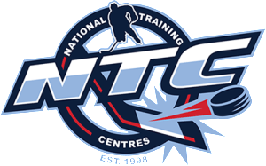 NTC Hockey Improving young hockey players