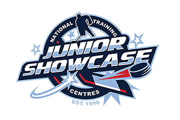 PRESS RELEASE – National Training Centres Host the 2019 NTC Junior Hockey Showcase